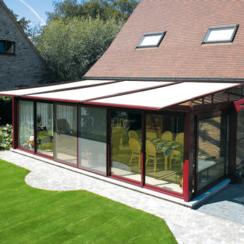 conservatory_awnings.png
