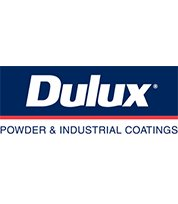 Dulux - Eurola Partnerd Suppliers