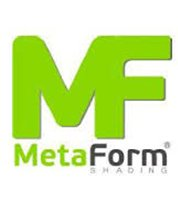 Metaform - Eurola Partnerd Suppliers