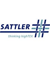 Sattler - Eurola Partnerd Suppliers