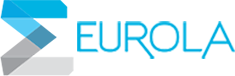 eurola-logo-footer.png