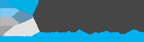 eurola-logo-retina.png