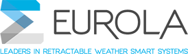 eurola-logo.png
