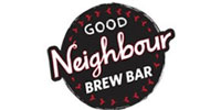 Good Neighbour Brew Bar