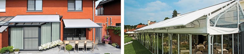 horizon-conservatory.jpg