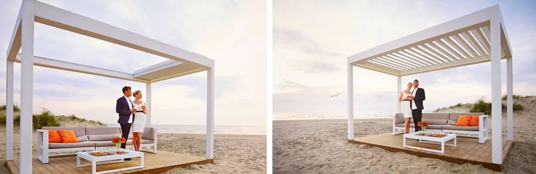 open-air-operable-louvre-retractable-pergola.jpg