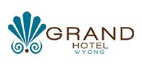 the_grand_hotel.jpg