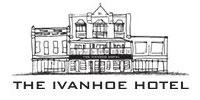 The Ivanhoe Hotel