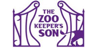 the_zookeepers_son.jpg