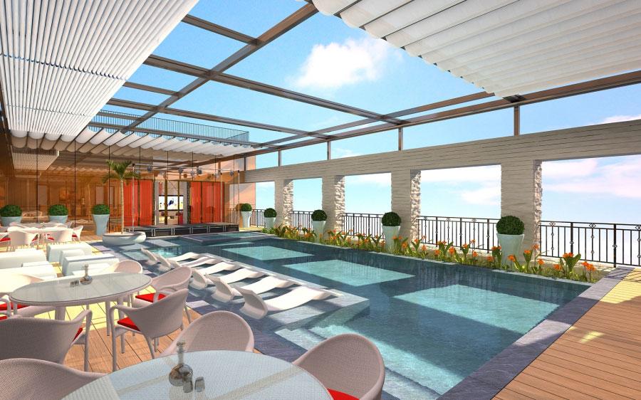 nagaworld-casino-hotel-cambodia.jpg
