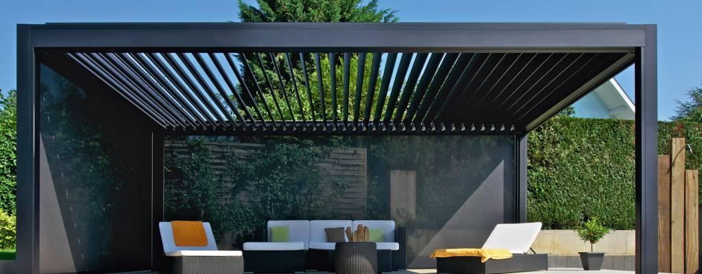 op-louvred-roof-1-1024x400-1.jpg