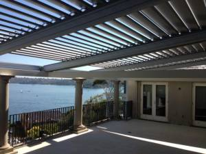 Point Piper Persa Residential