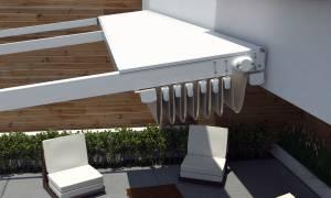 Star Residential Designed 1