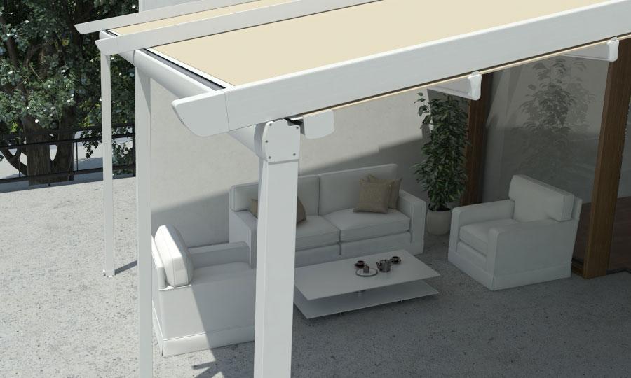 residential-designed-images.jpg
