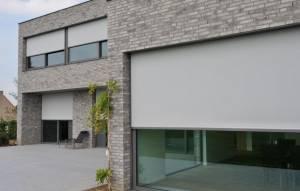 Solair Residential