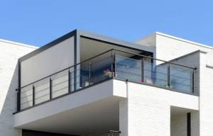 Solair Residential 2