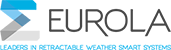 Eurola Logo