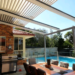 Why Homeowners Love Louvre Roof Systems