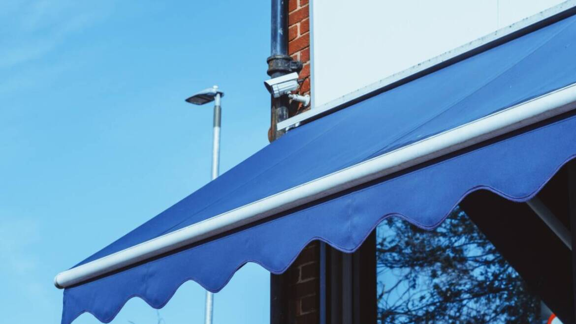 Why Retractable Awnings are Popular in Sydney?